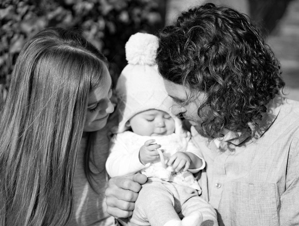 FamilyPortrait_www.JaxConnolly.com-8.jpg