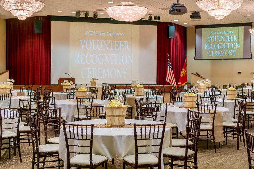 camppendleton_volunteer recognitionceremony_art251-1.jpg