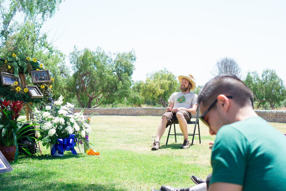 ryancrockettmemorial_jaxconnolly.com_web-28.jpg