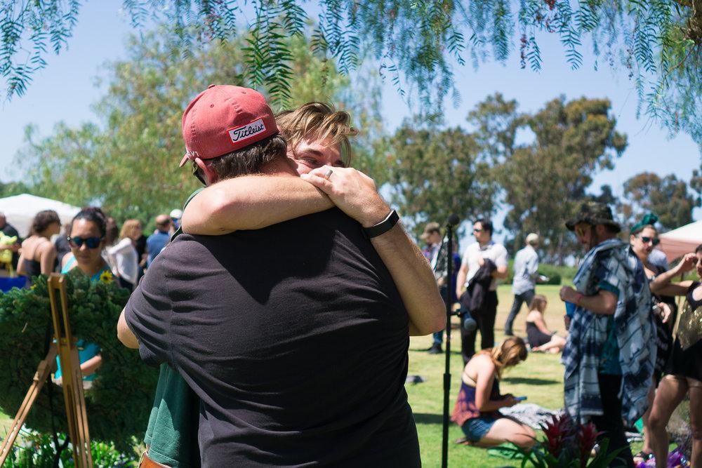 ryancrockettmemorial_jaxconnolly.com_web-32.jpg