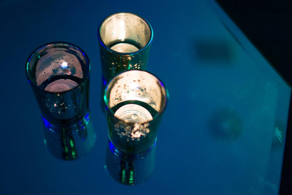 ryancrockettmemorial_jaxconnolly.com_web-46.jpg