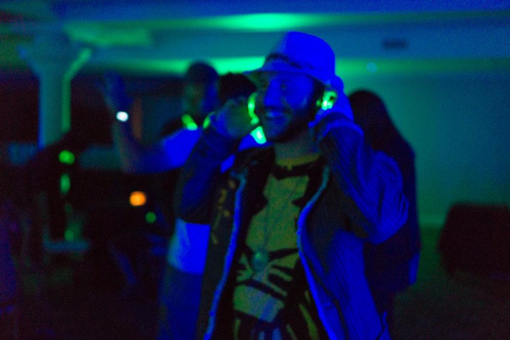 ryancrockettmemorial_jaxconnolly.com_web-47.jpg