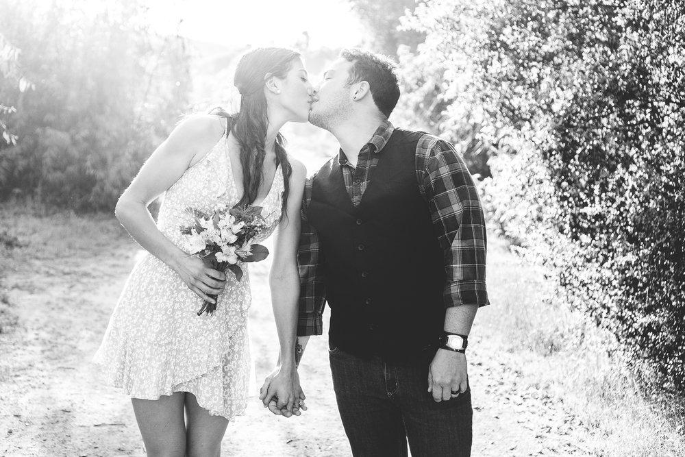 ««« BRIDAL + WEDDINGS ««« -