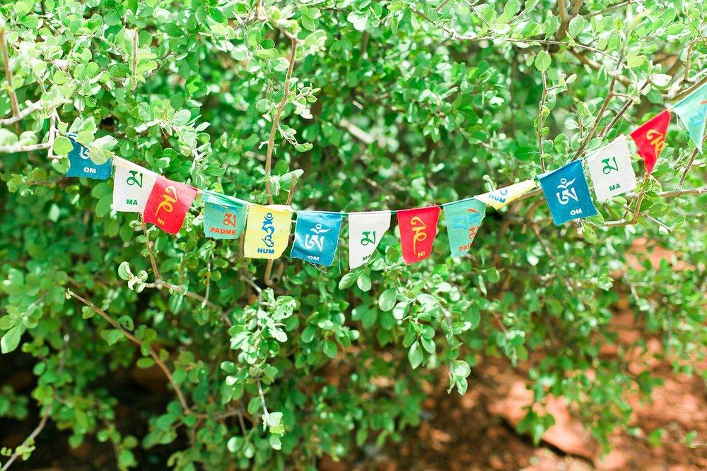 birthdayjourney_jaxconnolly.com_FB-43.jpg