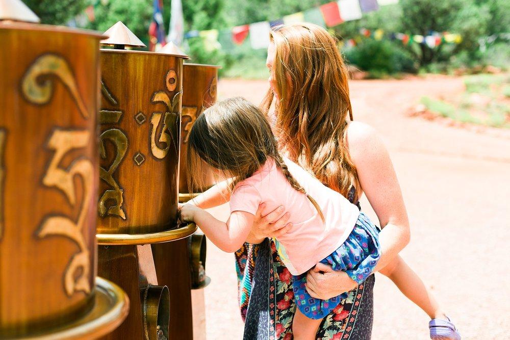birthdayjourney_jaxconnolly.com_FB-44.jpg