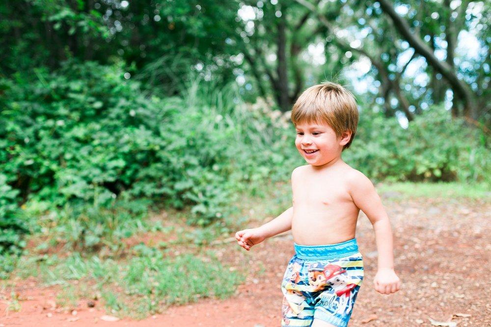 birthdayjourney_jaxconnolly.com_FB-57.jpg