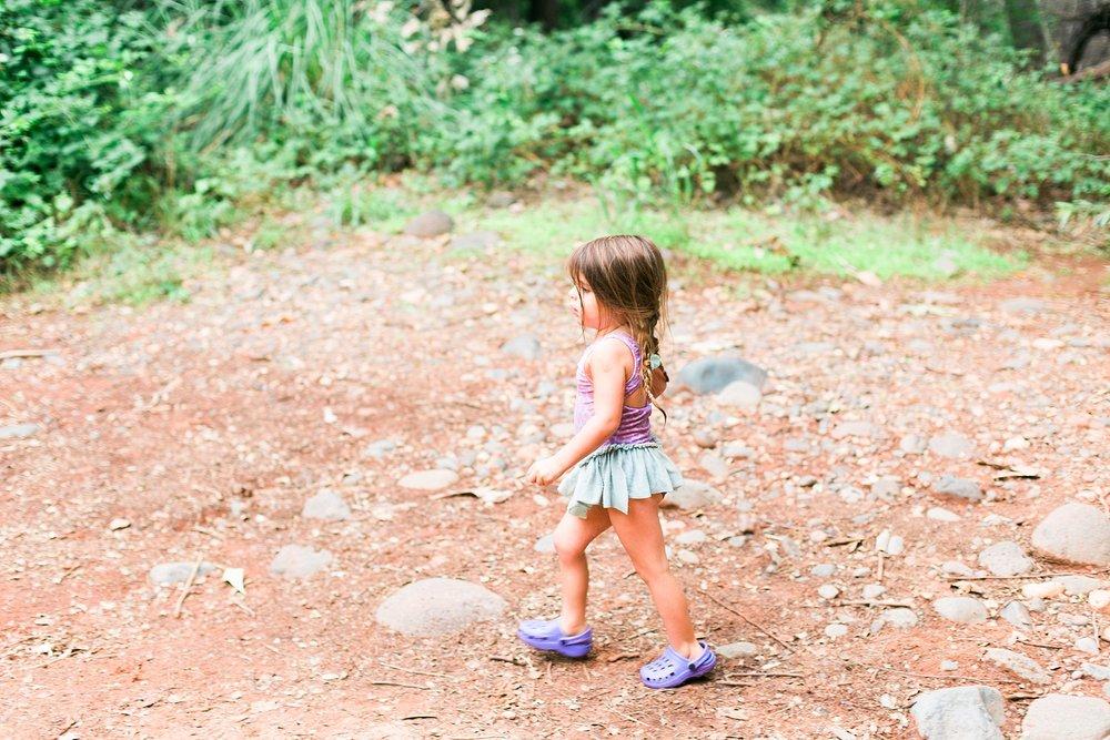 birthdayjourney_jaxconnolly.com_FB-60.jpg