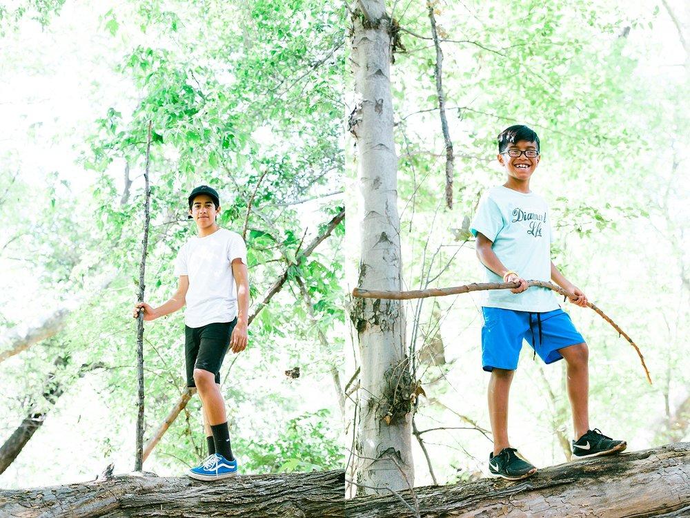 birthdayjourney_jaxconnolly.com_FB-69.jpg