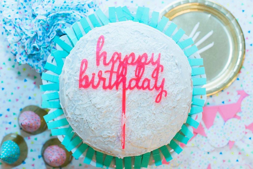 birthdayjourney_jaxconnolly.com_FB-81.jpg