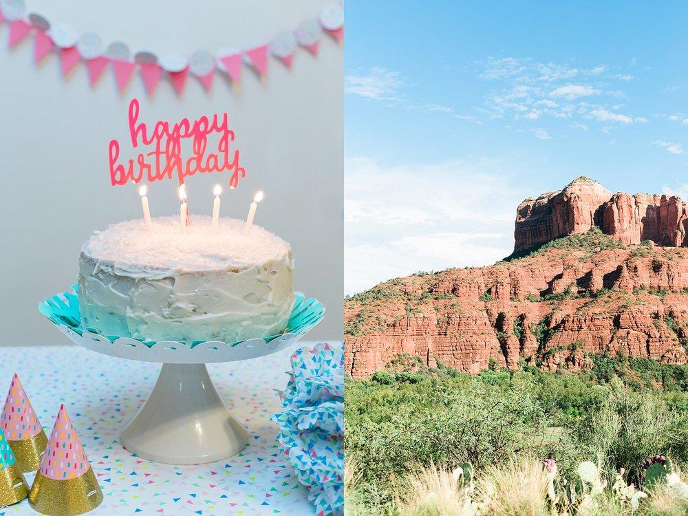 birthdayjourney_jaxconnolly.com_FB-82.jpg