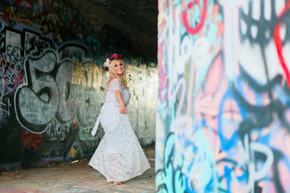 bridalsession_jaxconnolly.com_FB-2.jpg