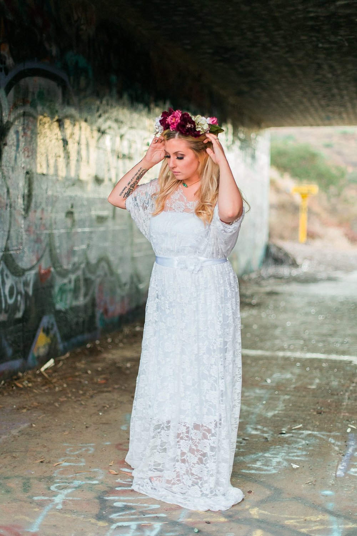 bridalsession_jaxconnolly.com_FB-1.jpg