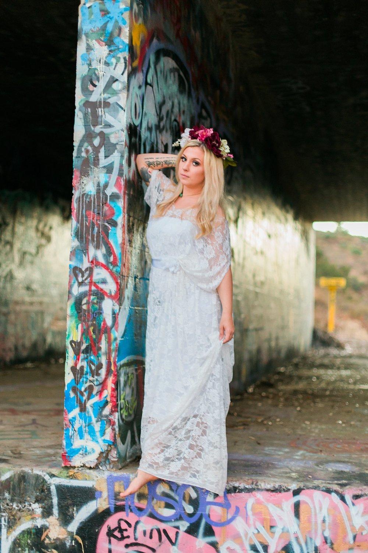bridalsession_jaxconnolly.com_FB-4.jpg