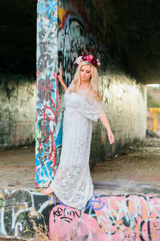 bridalsession_jaxconnolly.com_FB-6.jpg