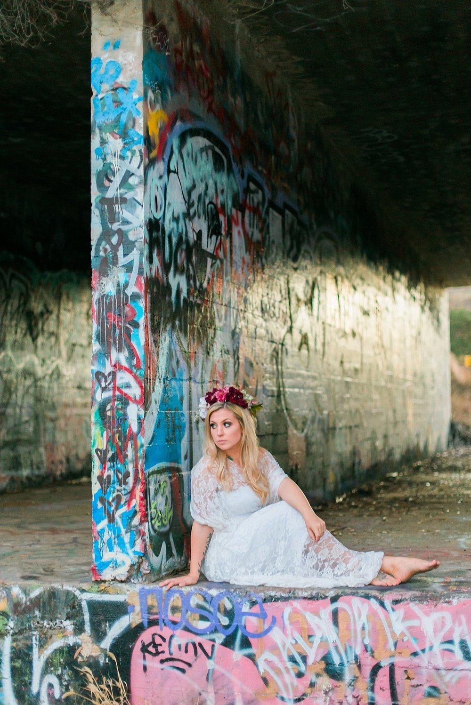 bridalsession_jaxconnolly.com_FB-11.jpg