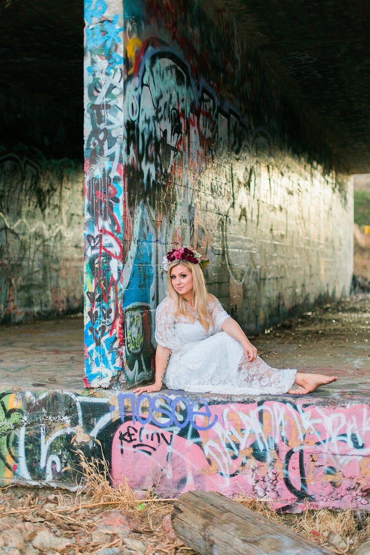 bridalsession_jaxconnolly.com_FB-10.jpg