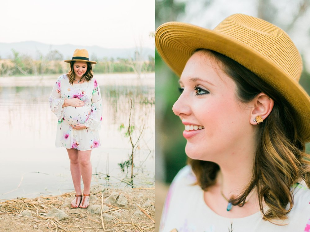 maternitystyleshoot_jaxconnolly.com_FB-11.jpg