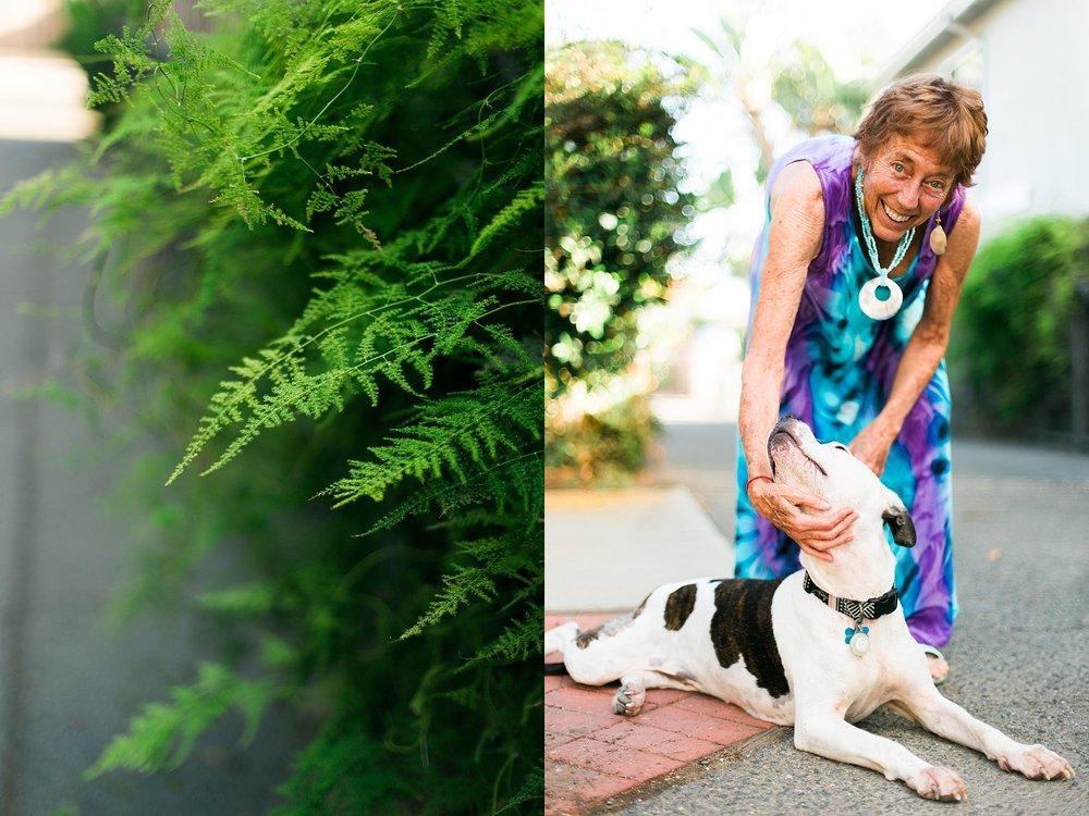 Liz_jaxconnolly.com_FB-51.jpg