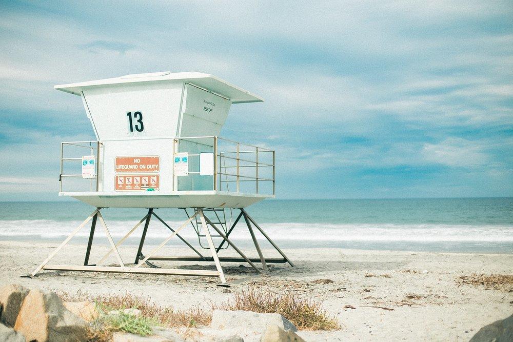 beachday_jaxconnolly.com_FB-1.jpg