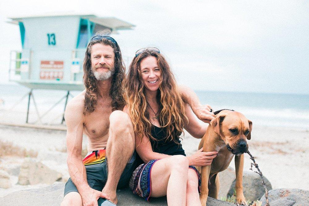 beachday_jaxconnolly.com_FB-10.jpg