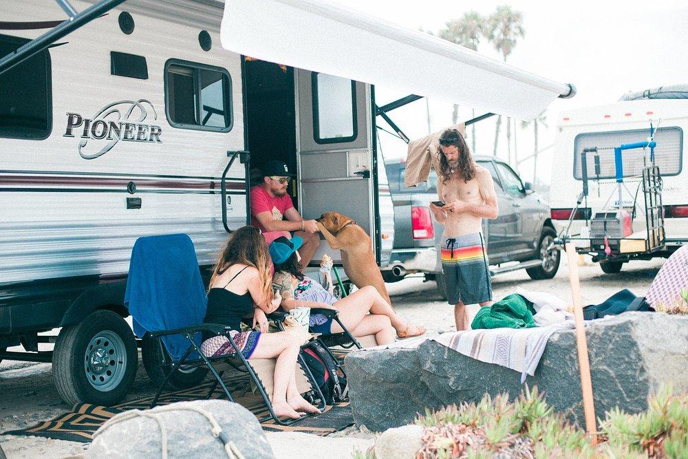 beachday_jaxconnolly.com_FB-12.jpg