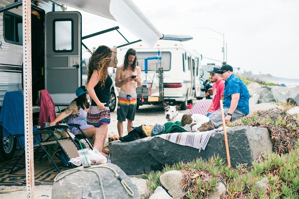 beachday_jaxconnolly.com_FB-15.jpg
