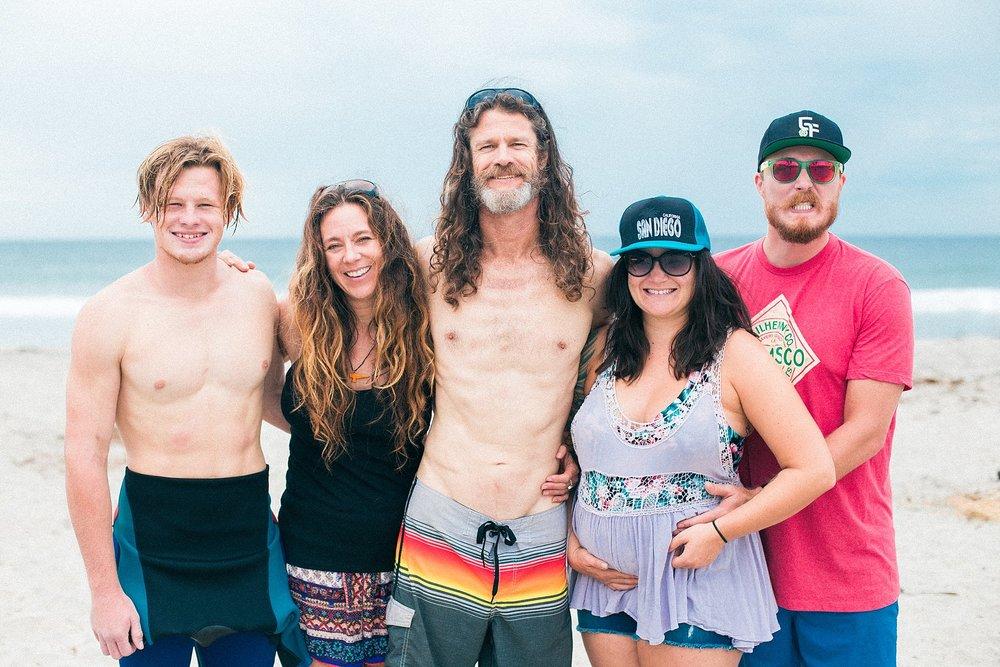 beachday_jaxconnolly.com_FB-17.jpg