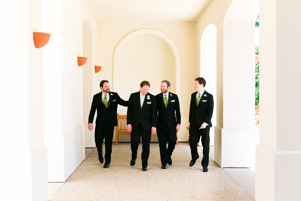 lizzieandtonywedding_jaxconnolly.com_FB-26.jpg