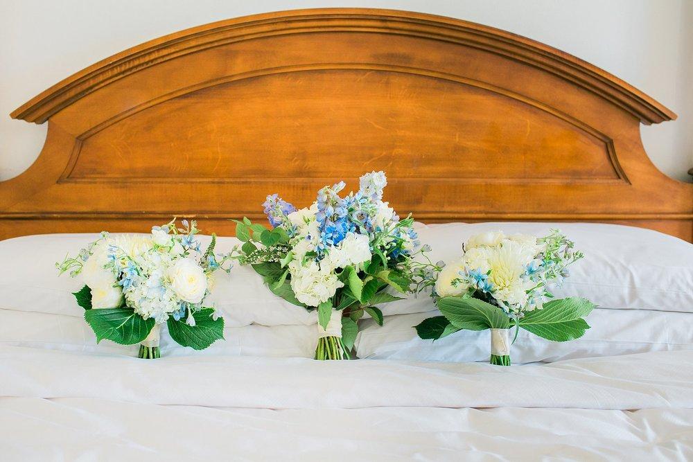 lizzieandtonywedding_jaxconnolly.com_FB-33.jpg
