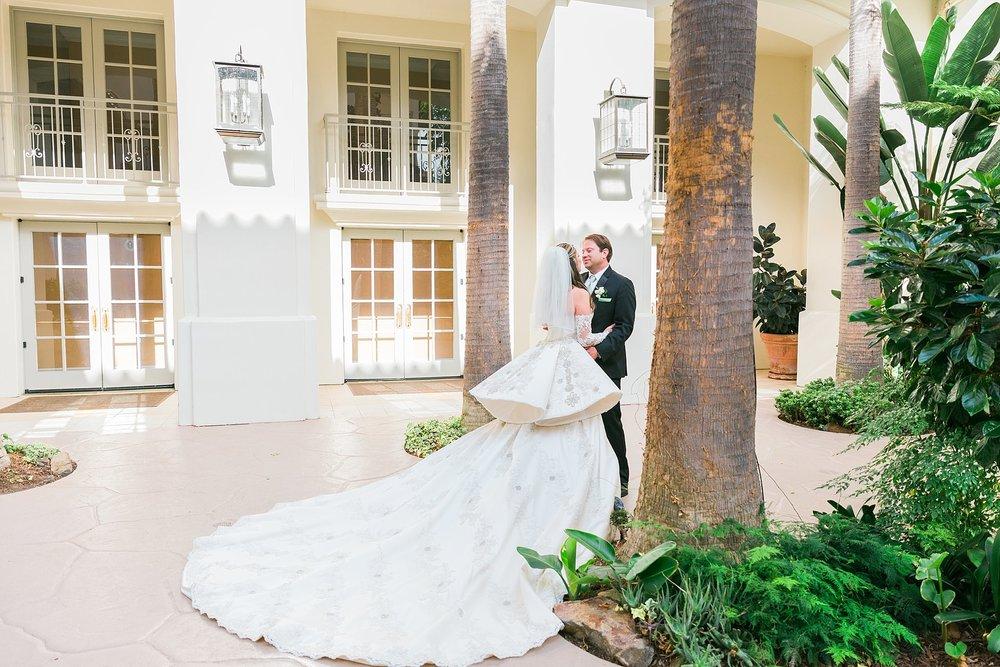 lizzieandtonywedding_jaxconnolly.com_FB-55.jpg