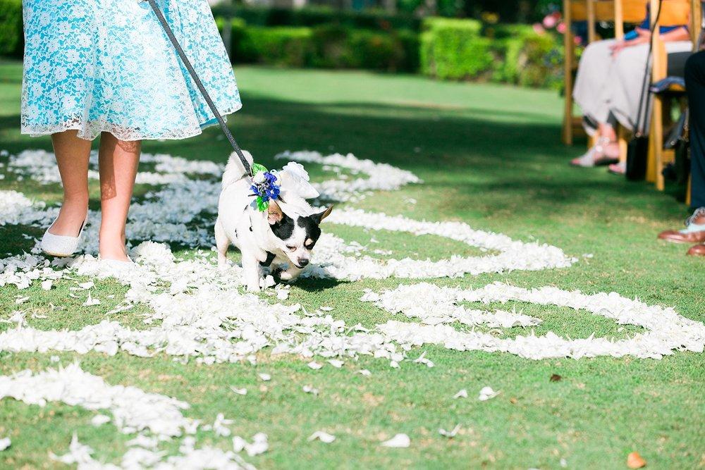 lizzieandtonywedding_jaxconnolly.com_FB-59.jpg