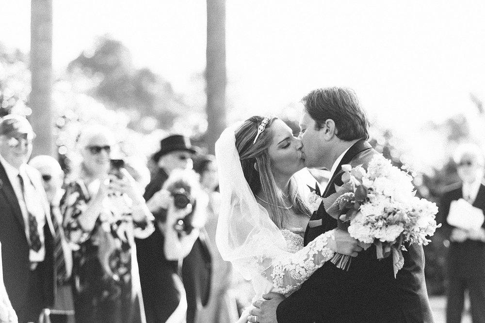 lizzieandtonywedding_jaxconnolly.com_FB-79.jpg