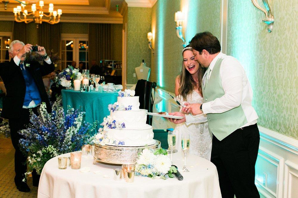 lizzieandtonywedding_jaxconnolly.com_FB-126.jpg