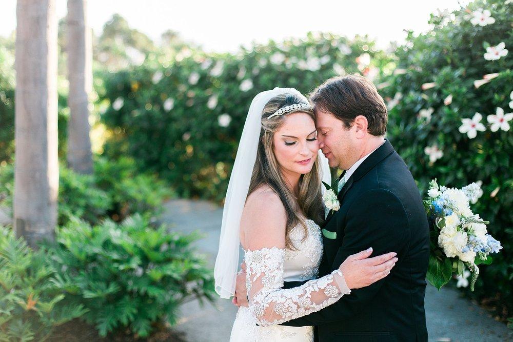lizzieandtonywedding_jaxconnolly.com_FB-99-1.jpg
