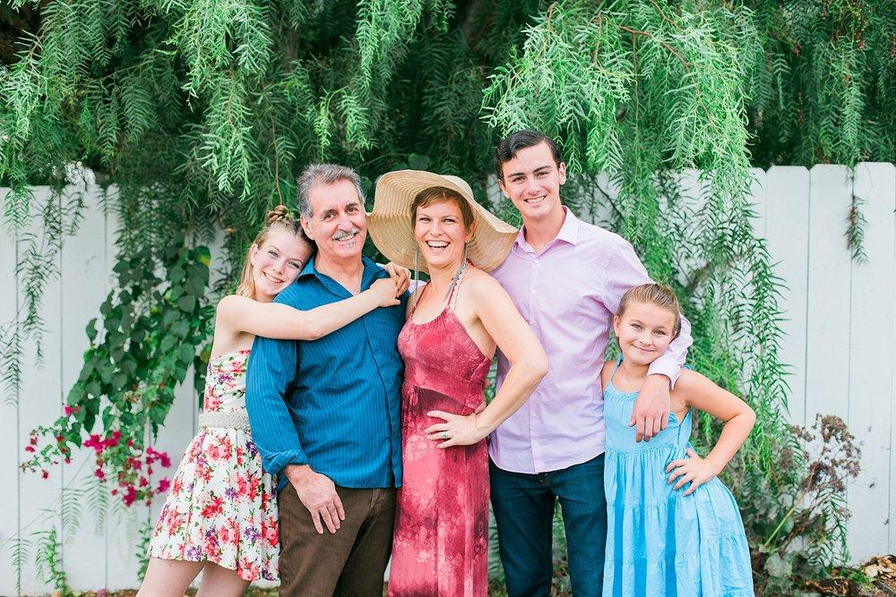 padillafallfamilyportrait_jaxconnolly.com_FB-25.jpg