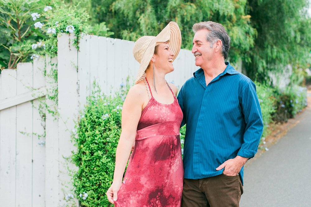 padillafallfamilyportrait_jaxconnolly.com_FB-27.jpg