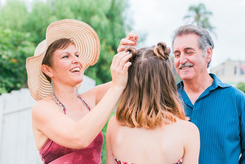 padillafallfamilyportrait_jaxconnolly.com_FB-30.jpg