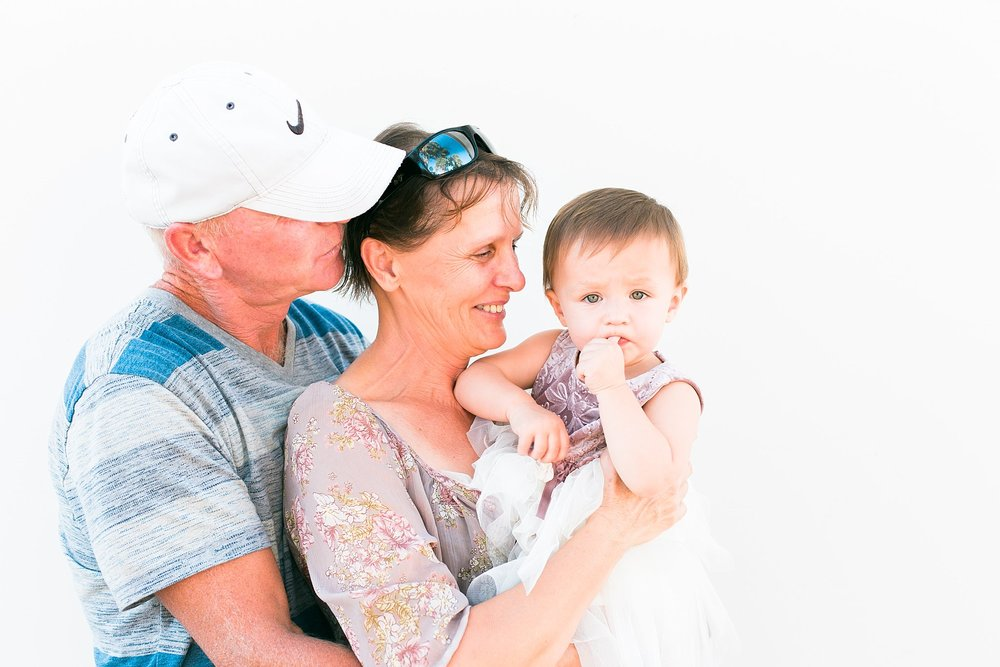 henleyfirstbirthdayparty_jaxconnolly.com_FB-66.jpg