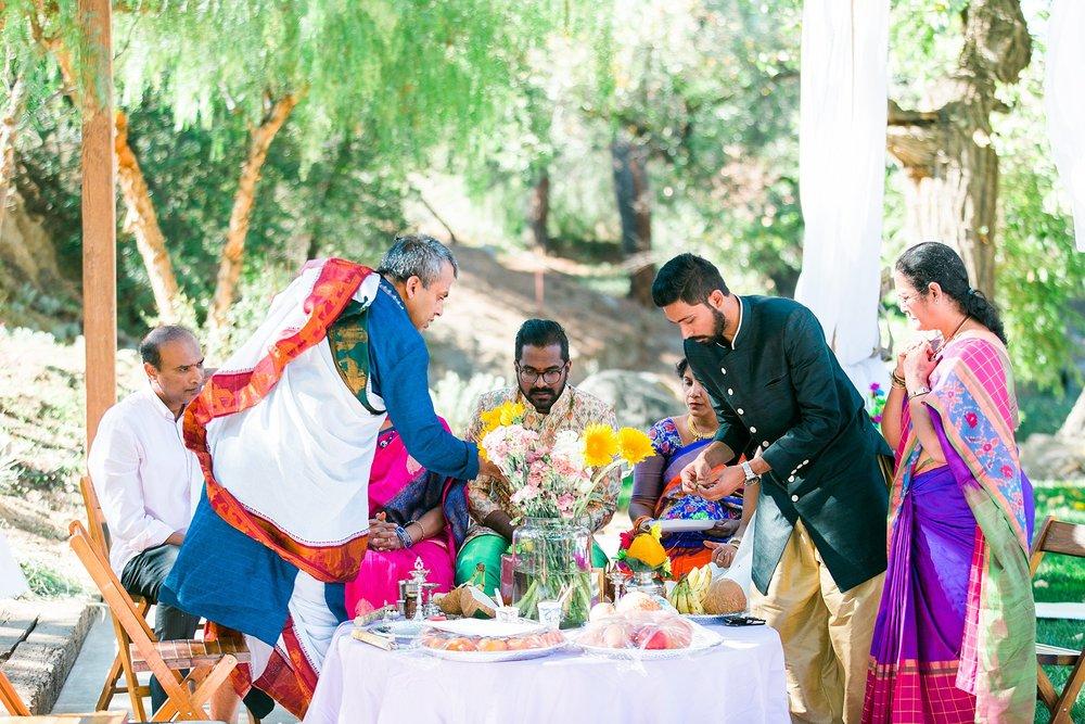 indianengagementceremony_jaxconnolly.com-70.jpg