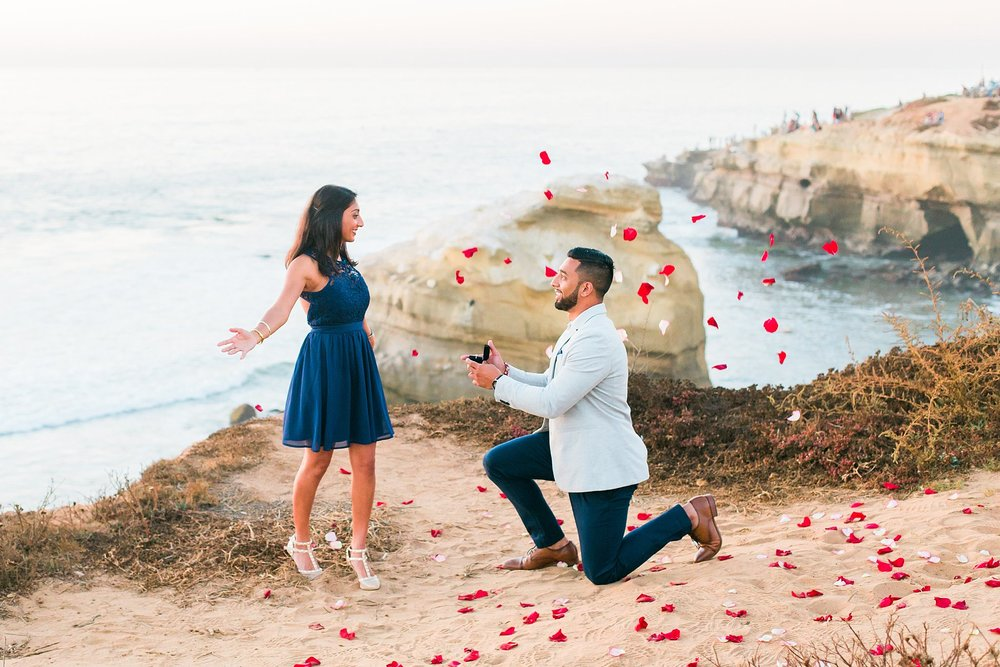 sagarandshreyaproposal_jaxconnolly.com_FB-32.jpg