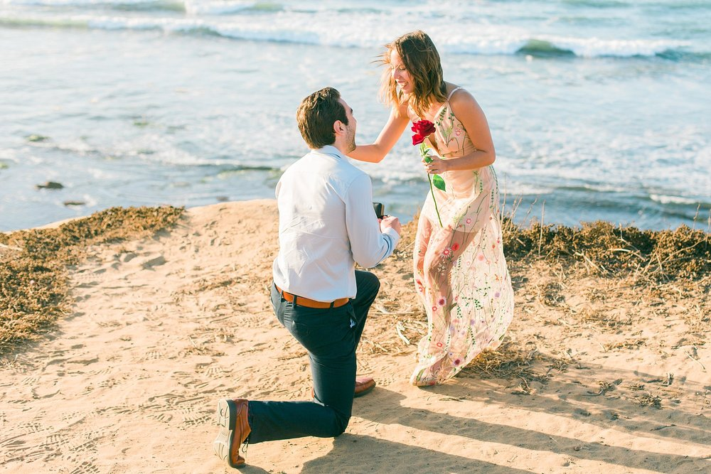 reneeanddanielproposal_jaxconnolly.com_FB-61.jpg