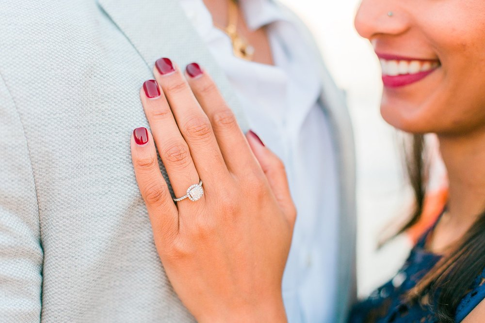 sagarandshreyaproposal_jaxconnolly.com_FB-27.jpg