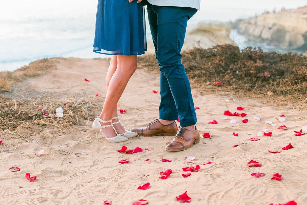 sagarandshreyaproposal_jaxconnolly.com_FB-37.jpg