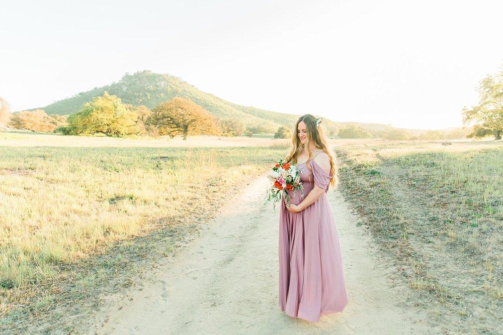 StephanieandErichMaternity-35.jpg
