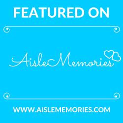 AisleMemories-Badge-copy-2-e1516861948367.png