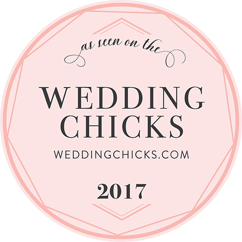 Wedding-Chicks-2017.jpg