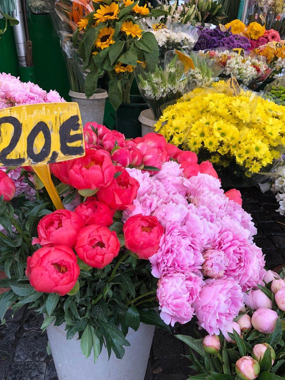 campo de fiori flower market in rome.jpg