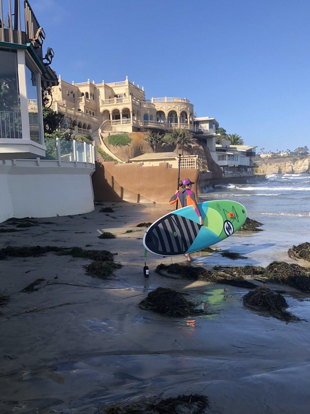 La Jolla surfers.jpg