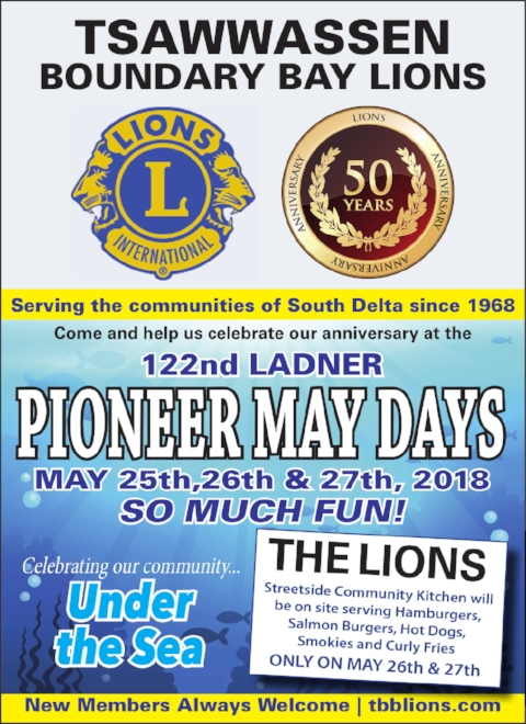 May Day Ad-1.jpg