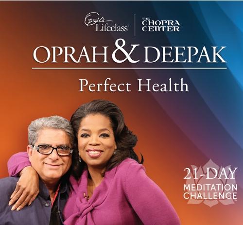21_Chopra_Deepak_Oprah_Perfect_Health.jpg